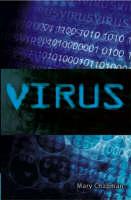 Virus - Shades (Paperback)