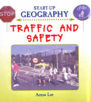 Traffic and Safety - Start-Up Geography S. (Big book)