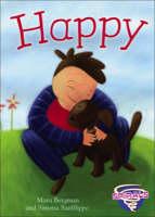 Happy - Spirals (Paperback)