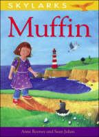Muffin - Skylarks (Paperback)