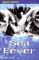 Sea Fever - Sharp Shades (Paperback)