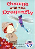 George and the Dragonfly - Spirals (Paperback)
