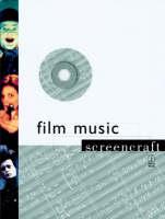 Film Music - Screencraft Series
