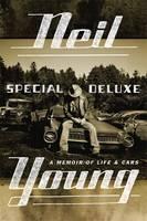 Special Deluxe (Hardback)