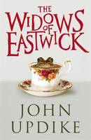 The Widows of Eastwick (Hardback)