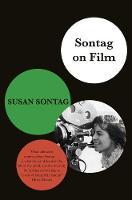 Sontag on Film (Paperback)