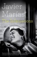 The Infatuations (Hardback)