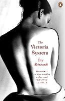 The Victoria System (Paperback)