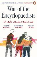 War of the Encyclopaedists (Paperback)