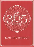 365: Stories (Paperback)