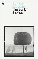The Early Stories of Truman Capote - Penguin Modern Classics (Paperback)