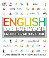 English language teaching elt books waterstones english for everyone english grammar guide fandeluxe Gallery