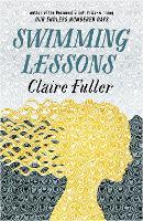 Swimming Lessons (Hardback)