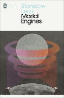 Mortal Engines - Penguin Modern Classics (Paperback)