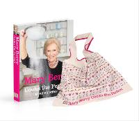 Mary Berry Cooks The Perfect (Paperback)