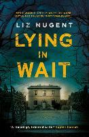 Lying in Wait (Paperback)