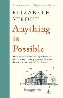 Anything is Possible (Hardback)