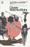 Closely Watched Trains - Penguin Modern Classics (Paperback)