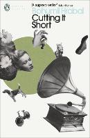 Cutting It Short - Penguin Modern Classics (Paperback)