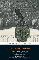 Novels, Tales, Journeys (Paperback)