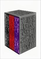 Proust Clothbound Box