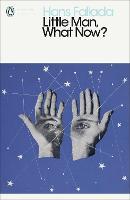 Little Man, What Now? - Penguin Modern Classics (Paperback)
