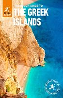 the rough guide to scottish highlands islands travel guide rough guides