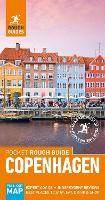 Pocket Rough Guide Copenhagen (Travel Guide) - Pocket Rough Guides (Paperback)