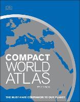 Compact World Atlas