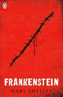 Frankenstein - The Originals (Paperback)