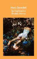 Springtime in a Broken Mirror (Paperback)
