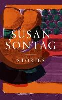 Stories: Collected Stories (Hardback)