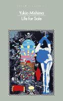 Life for Sale (Paperback)