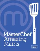 MasterChef Amazing Mains