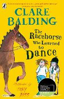 The Racehorse Who Learned to Dance