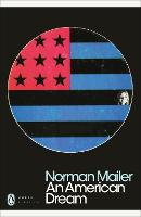 An American Dream - Penguin Modern Classics (Paperback)