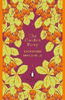 The Garden Party - The Penguin English Library (Paperback)
