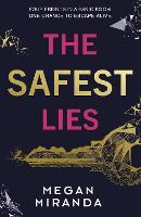The Safest Lies (Paperback)