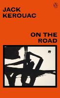 On the Road - Great Kerouac (Paperback)