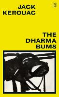 The Dharma Bums - Penguin Modern Classics (Paperback)