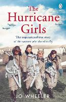 The Hurricane Girls