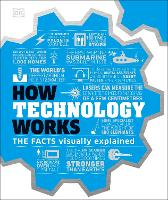 How Technology Works