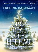 The Deal Of A Lifetime (Hardback)