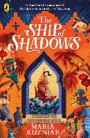 The Ship of Shadows (Paperback)