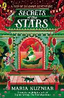 The Ship of Shadows: Secrets of the Stars (Paperback)