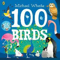 100 Birds (Paperback)