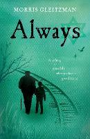 Always (Paperback)