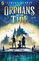 Orphans of the Tide - Orphans of the Tide (Paperback)