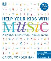 Help Your Kids With Music