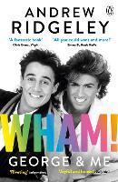 Wham! George & Me